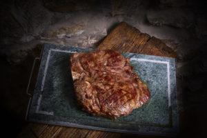 Carne alla brace Agropoli