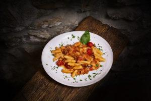 Migliori ristoranti Agropoli