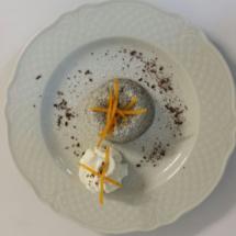 tortino-cuore-cioccolato2