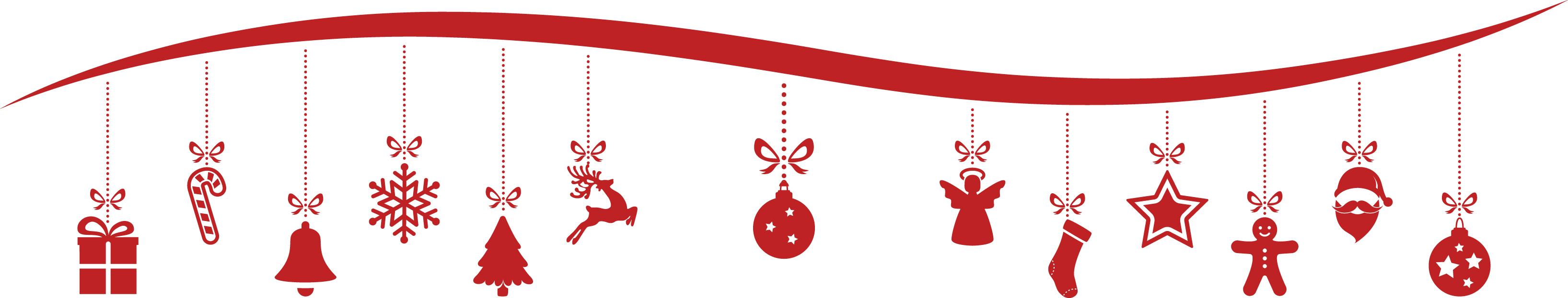 Immagini Di Natale Per Email.Dolci Di Natale Nel Cilento Dolci Natale Cilento