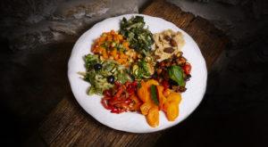 slider-foodwine4