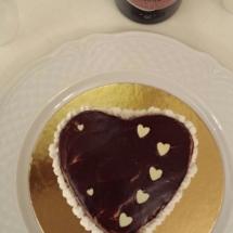 Tortino-cioccolato