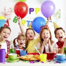feste-per-bambini