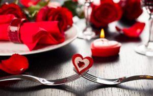 cena san valentino agropoli