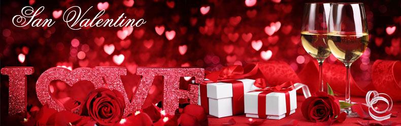 san-valentino-lunga