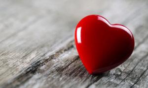 cena romantica san valentino salerno 2019