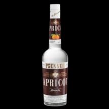 psenner-grappa-albicocca