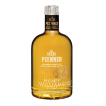 psenner-grappa-honeywilliams