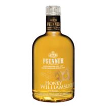 psenner-grappa-honeywilliams