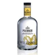 liquori distillati psenner