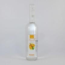 psenner-liquore-albicocca
