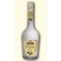 psenner-liquore-melaverde