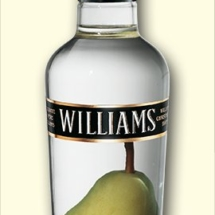 psenner-liquore-pera