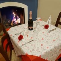 san-valentino9