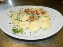 Ravioli-fave-pancetta1