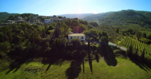 Bed and breakfast economici Agropoli