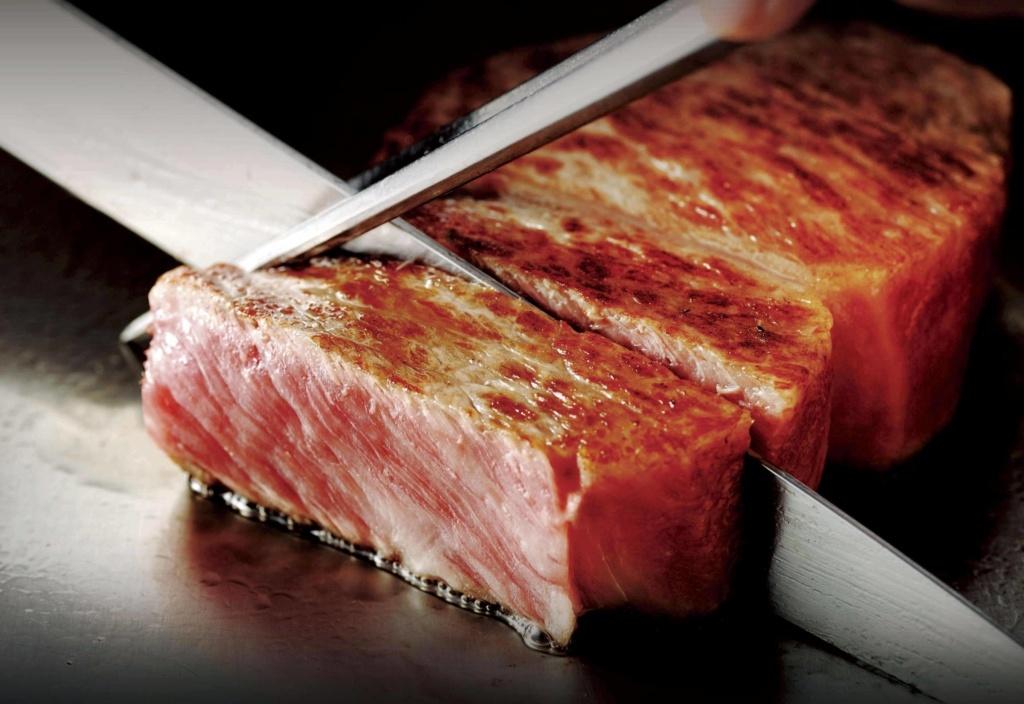 braceria steakhouse agropoli
