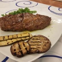 bistecca-angus-700-grammi-3