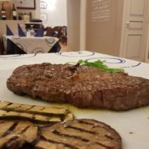 bistecca di angus da 700-800 grammi