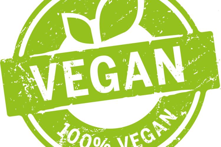 ristorante vegani agropoli