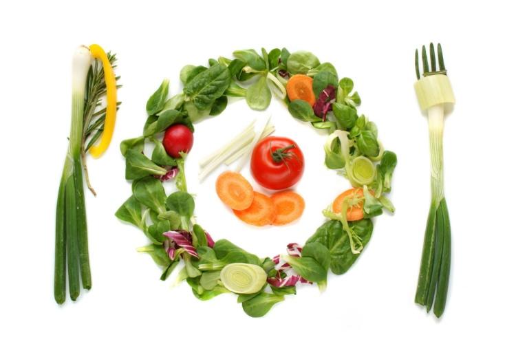 ristorante vegetariano agropoli
