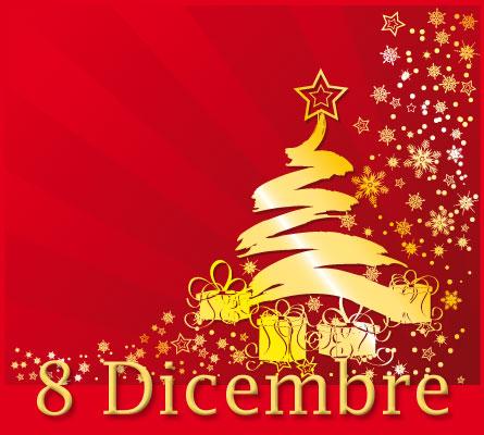 8 dicembre ristorante agropoli
