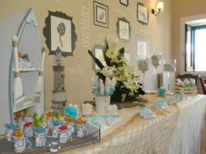 ristoranti salerno e provincia per eventi