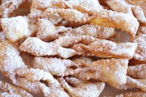 dolci-carnevale-cilento