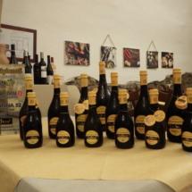 che-birra2