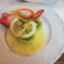 dessert08
