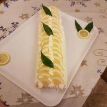 dessert09