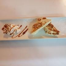 dessert11
