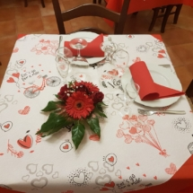 san-valentino-2018-2