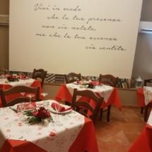 san-valentino-2018-5