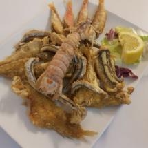 frittura-pesce-1