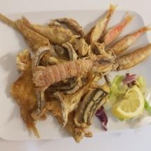 frittura-pesce-2