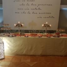 laurea050
