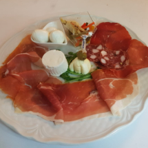 Antipasto all'italiana 02