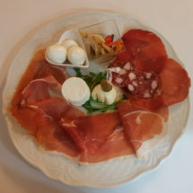 Antipasto all'italiana 03