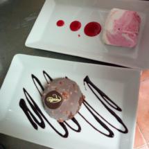 dessert012