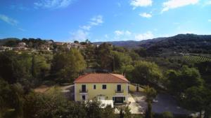 Ristoranti vicino Santa Maria di Castellabate