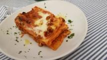 lasagna-domenica