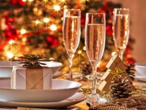 ristorante 24 dicembre 2018 salerno e provincia