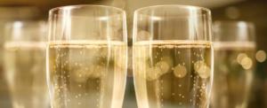 degustazione champagne salerno provincia
