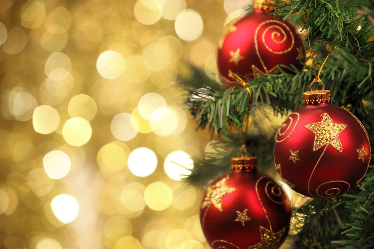 ristoranti 8 dicembre salerno e provincia