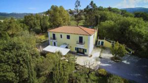 Pranzo Epifania 2019 Salerno provincia