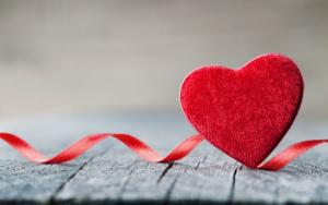 Cena San Valentino 2019 Battipaglia