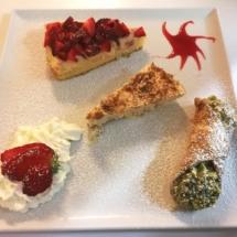 dessert013