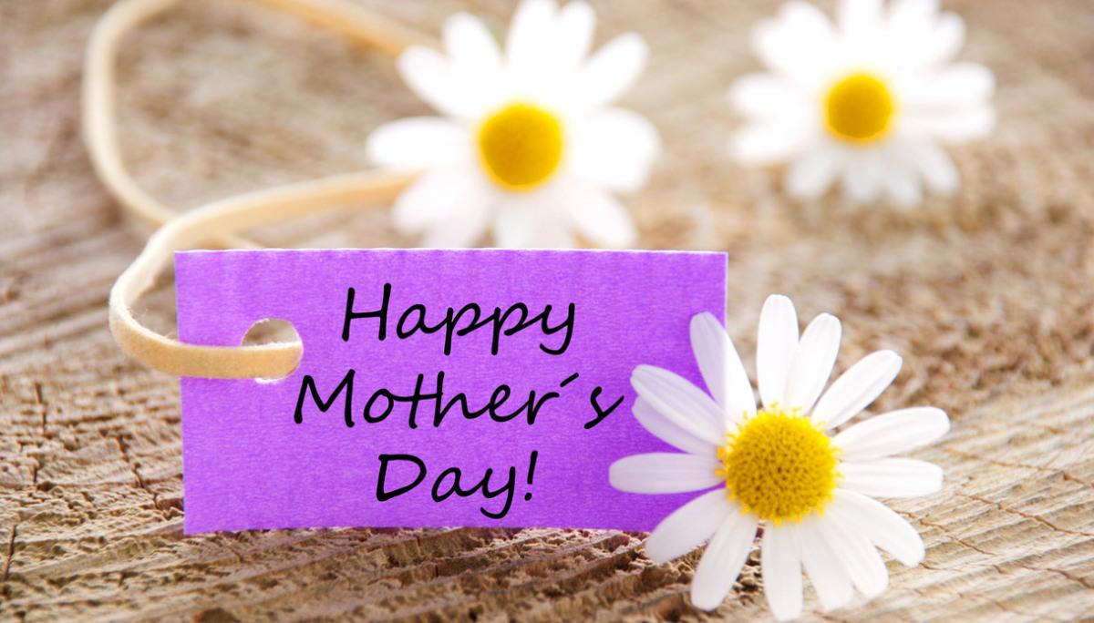 Festa della mamma 2019 ad Agropoli