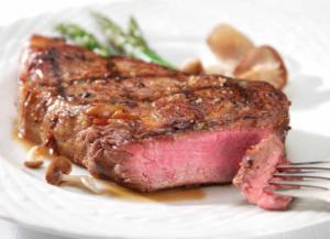 Dove mangiare carne di bufalo Paestum